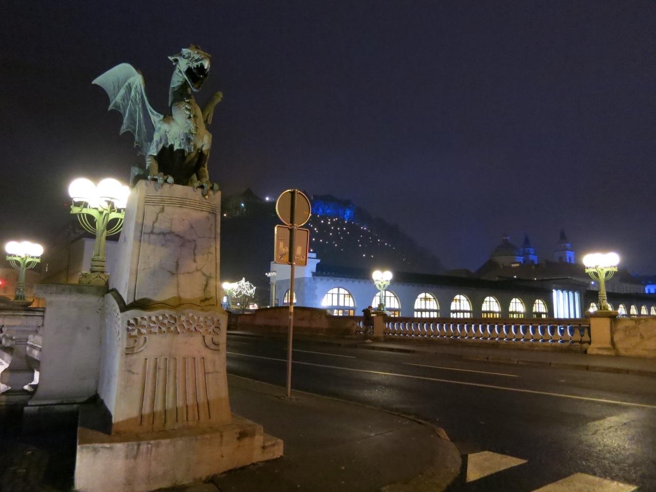 Ljubljana 2-11