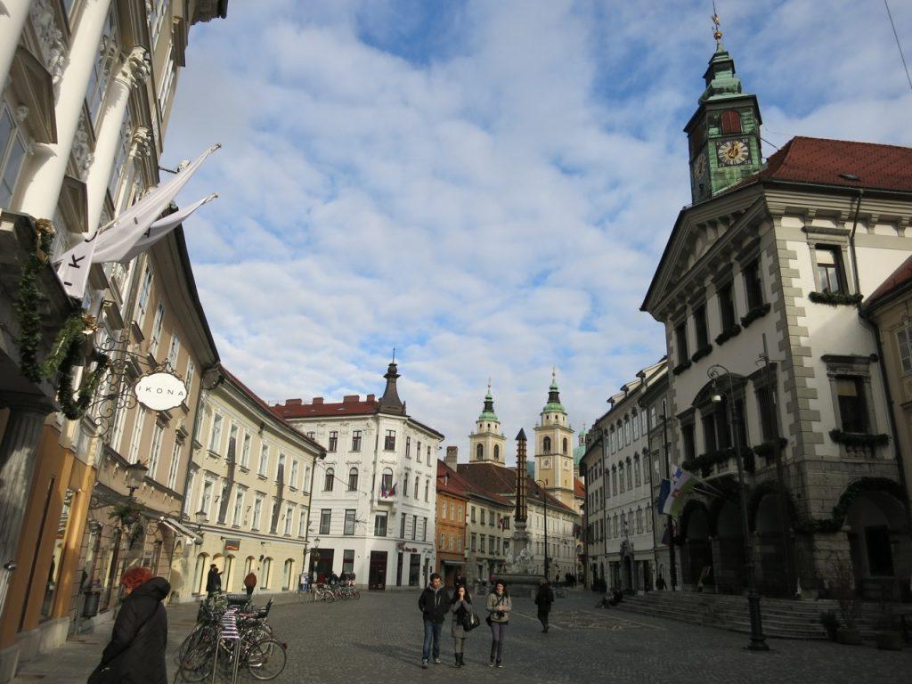 Ljubljana 2-13