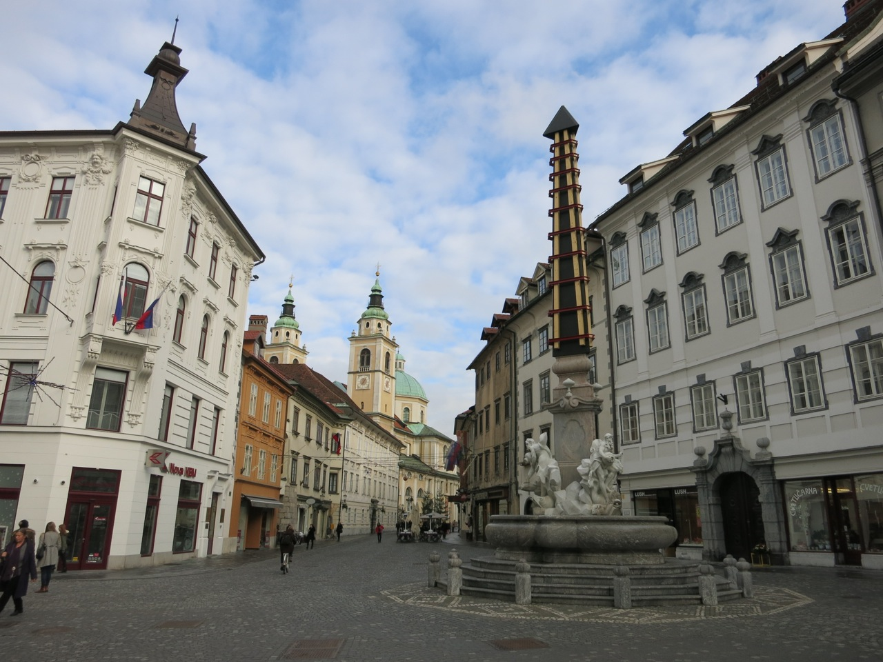 Ljubljana 2-14