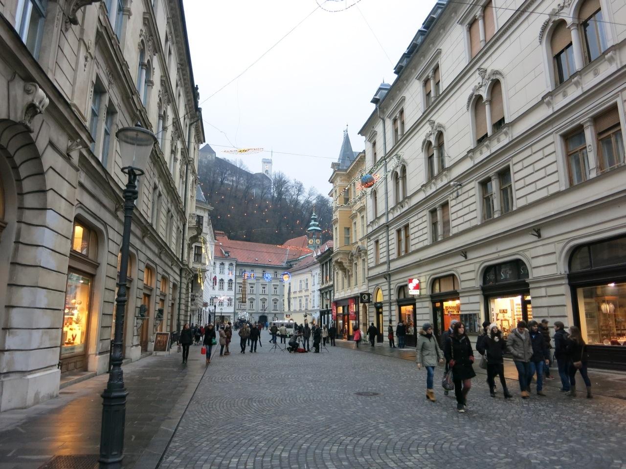 Ljubljana 2-15