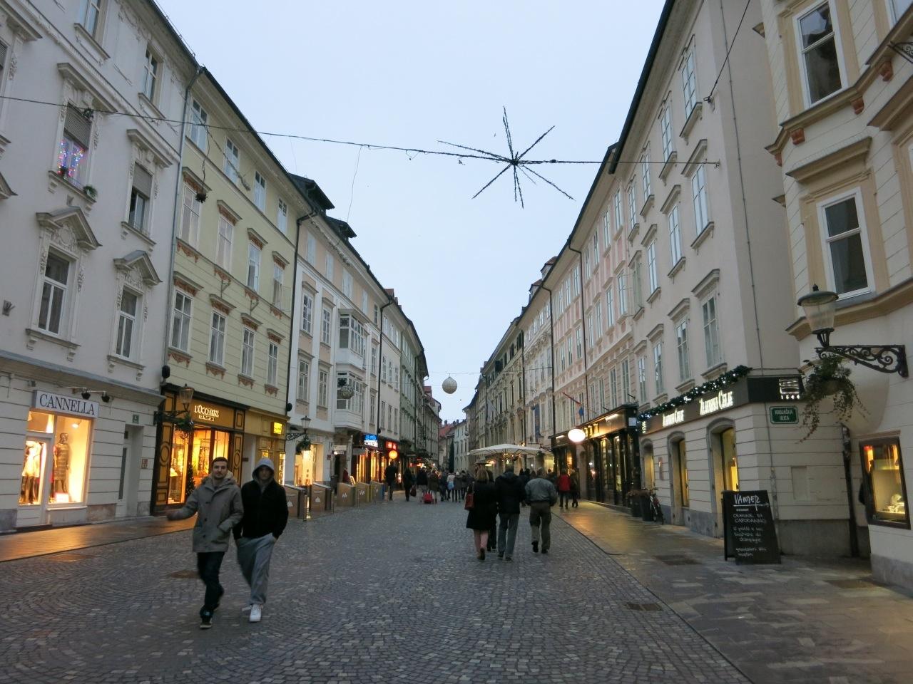 Ljubljana 2 16