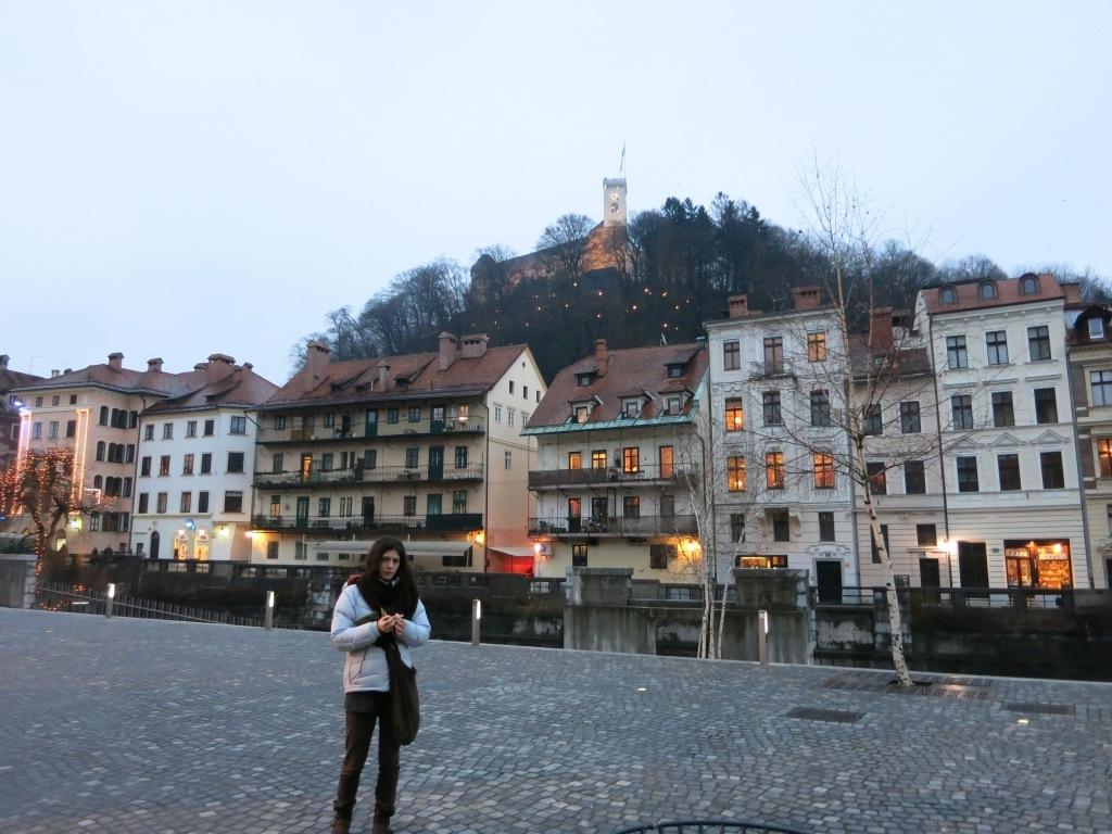 Ljubljana 2-17