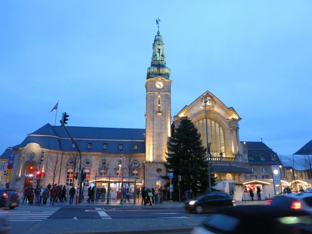 Luxemburgo 1-04