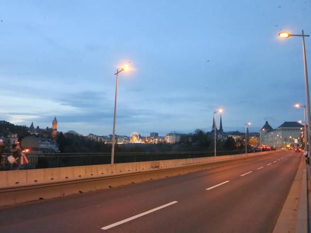 Luxemburgo 1-06