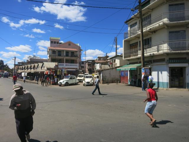 Madagascar 1-05