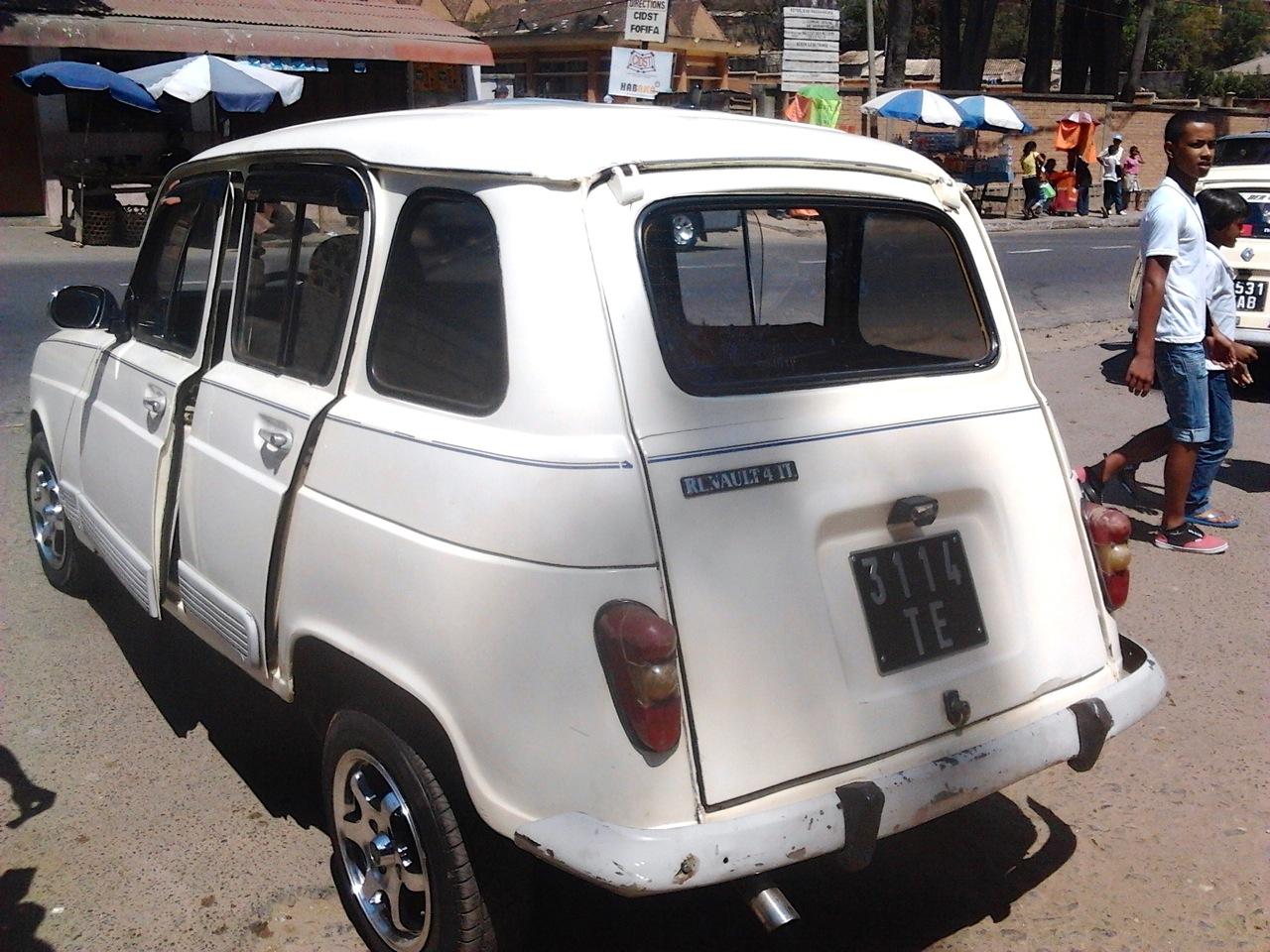 Madagascar 2-02