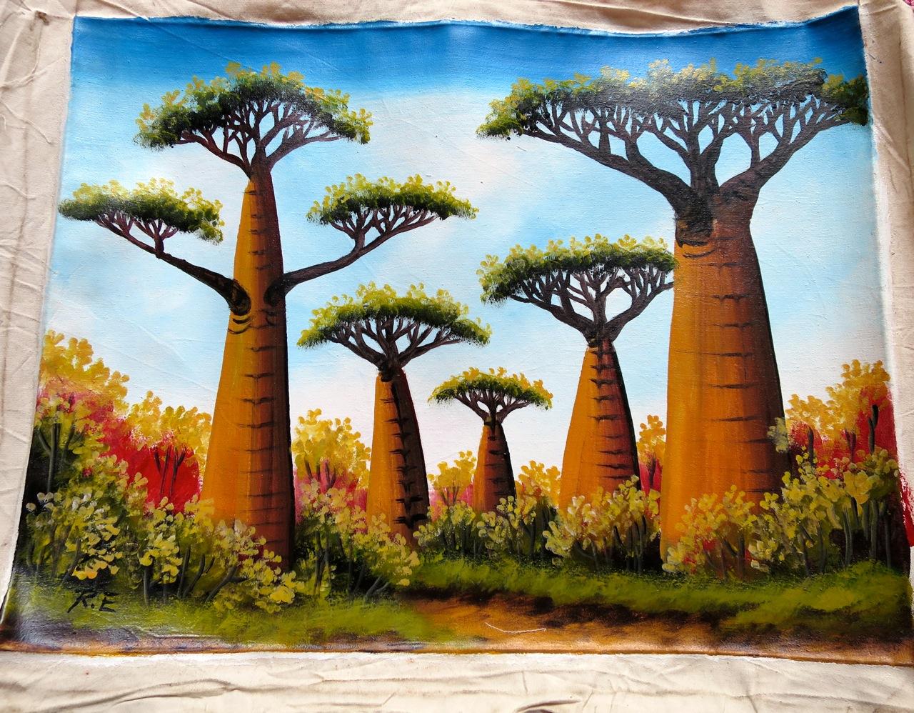 Madagascar 2-04