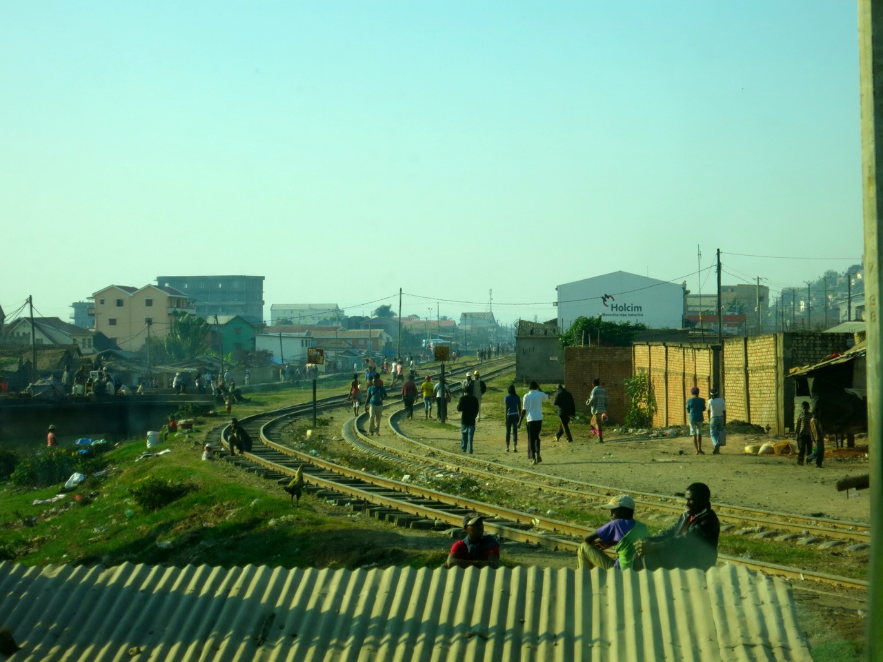Madagascar 2-24