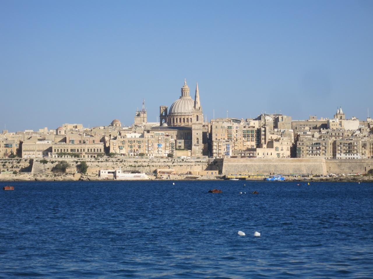 Malta 1 01