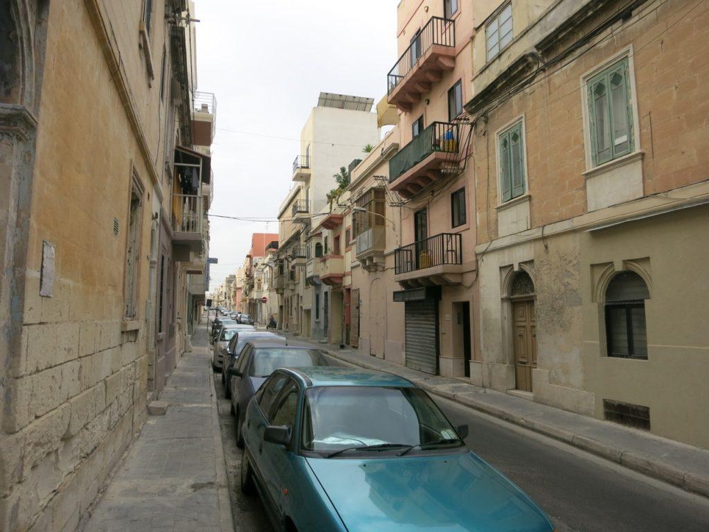 Malta 1-06