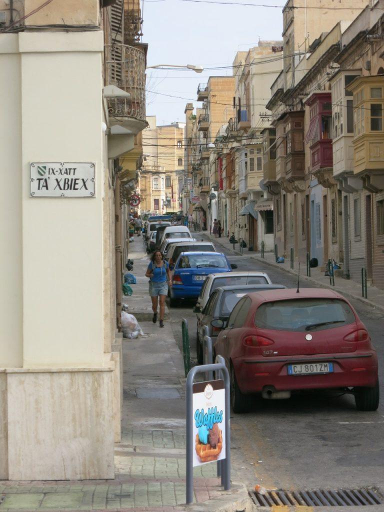 Malta 1-09