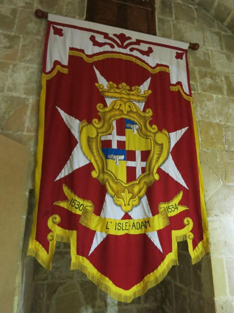 Malta 2-02
