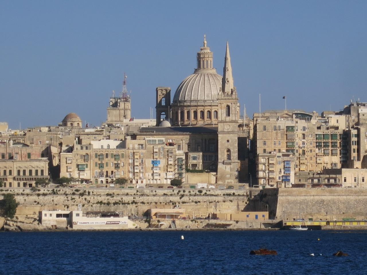 Malta 2-04