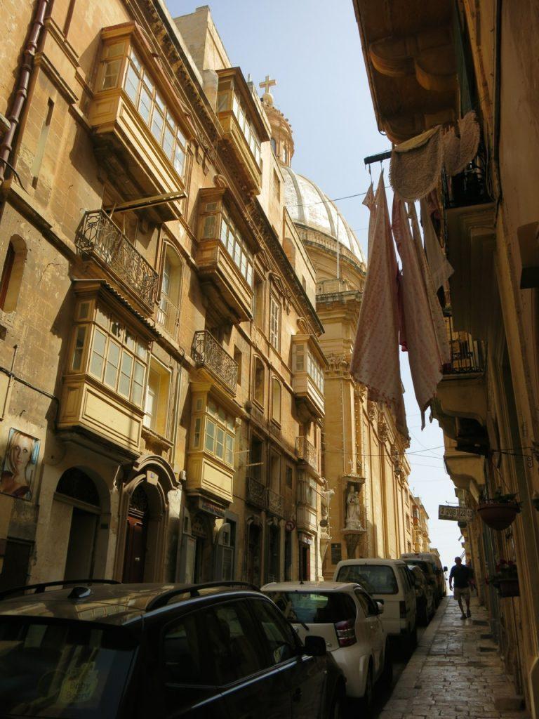 Malta 2-06