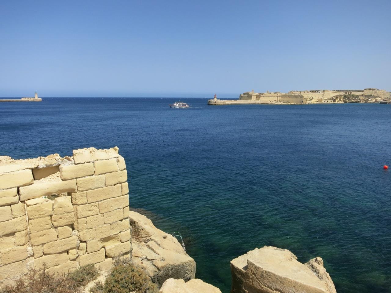 Malta 2-20