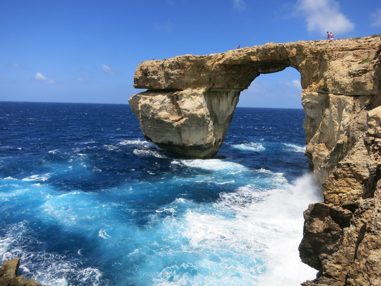 Malta 3-04