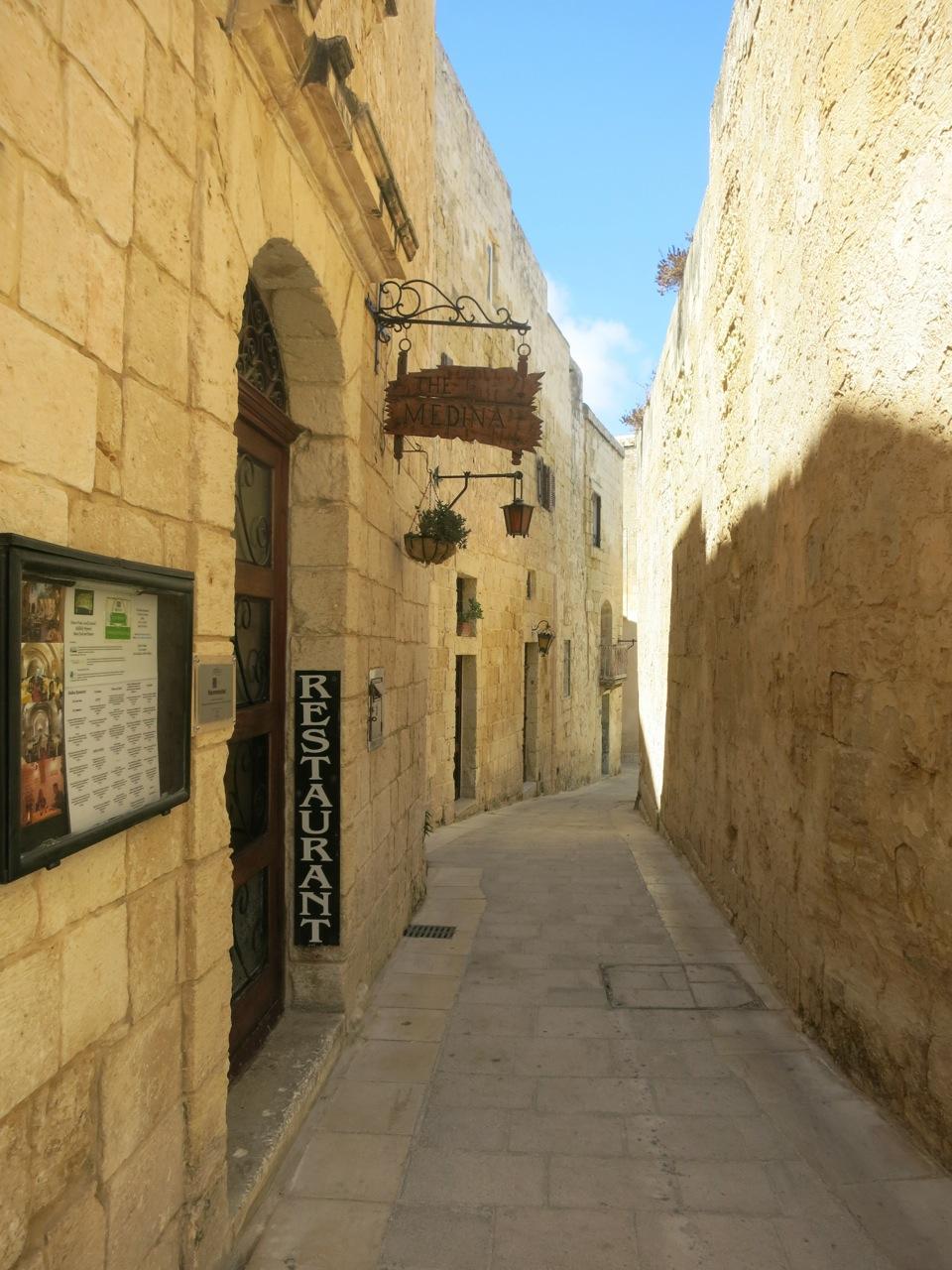 Malta 4 08