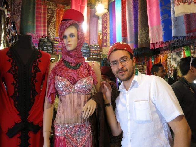 Marrakech 2 01