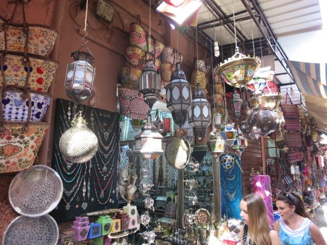 Marrakech 2-03