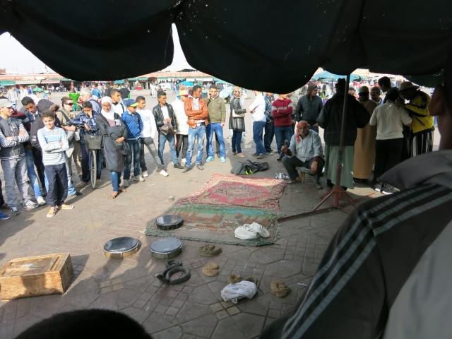 Marrakech 2-05