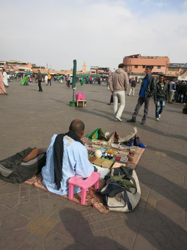 Marrakech 2-06