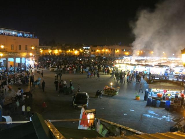 Marrakech 2-08