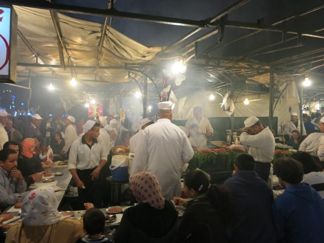 Marrakech 2-09