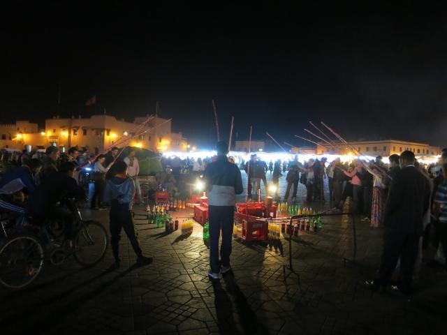 Marrakech 2-11
