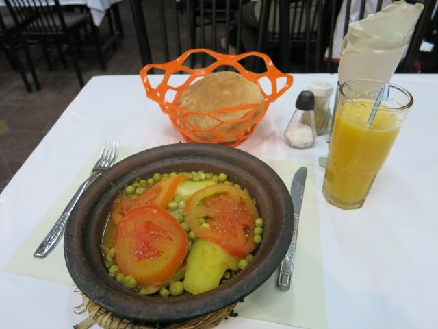 Marrakech 2-15