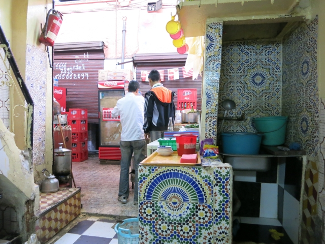Marrakech 2-17