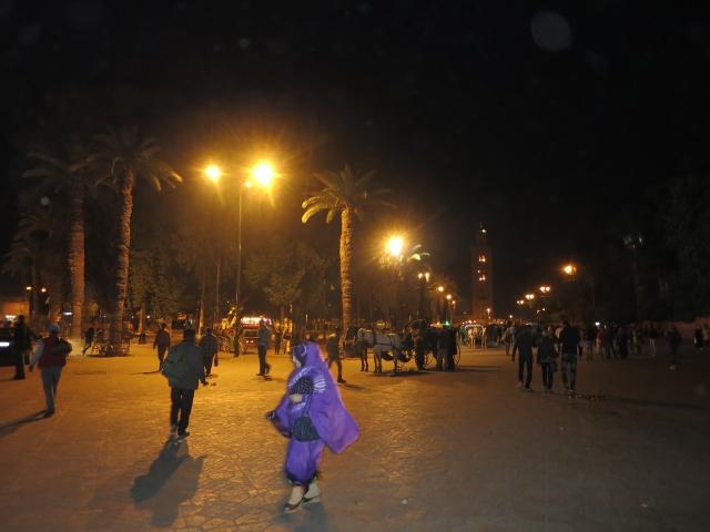 Marrakech 2-26