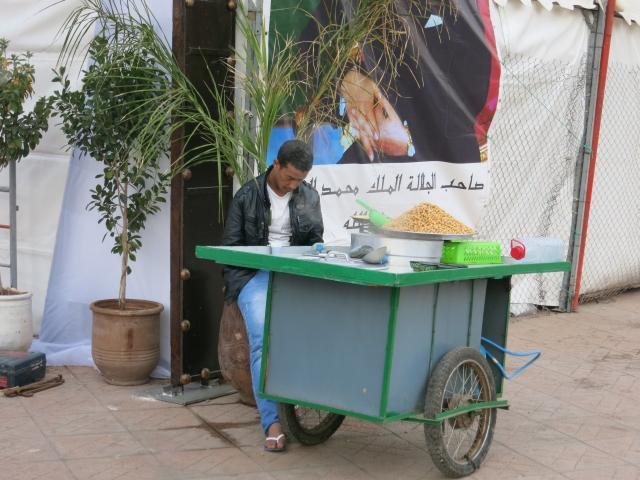 Marrakech 3-03