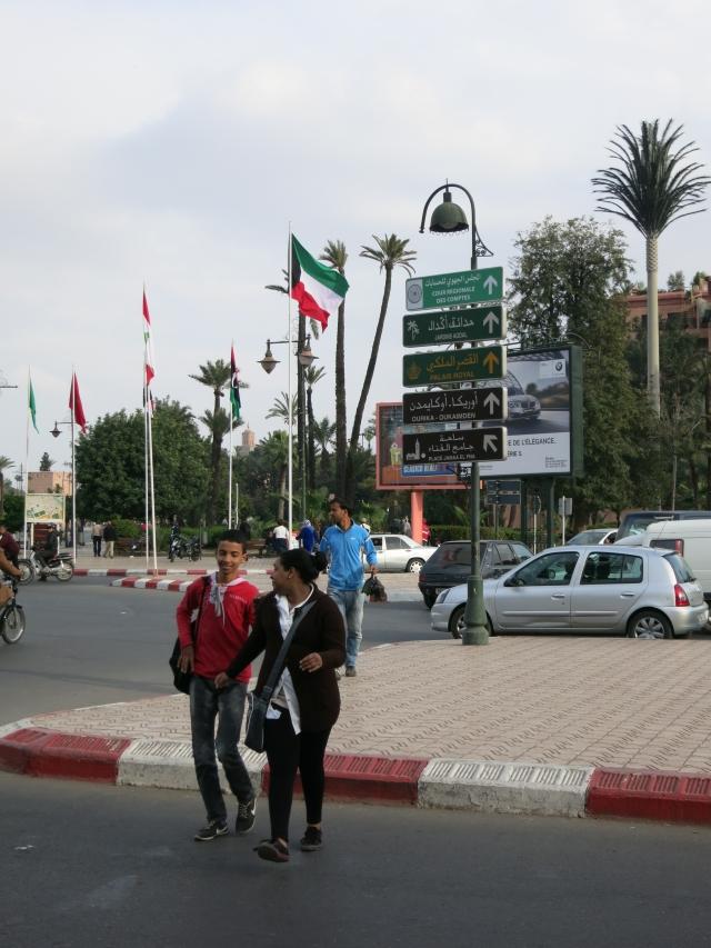 Marrakech 3-04