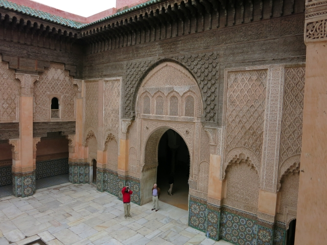 Marrakech 4-02b