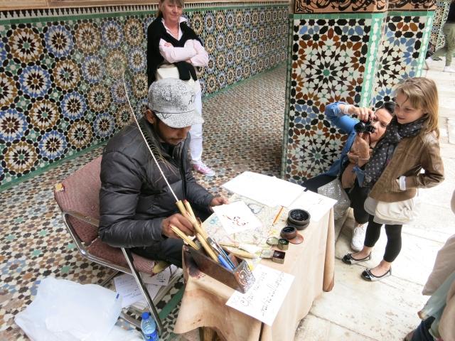 Marrakech 4-03