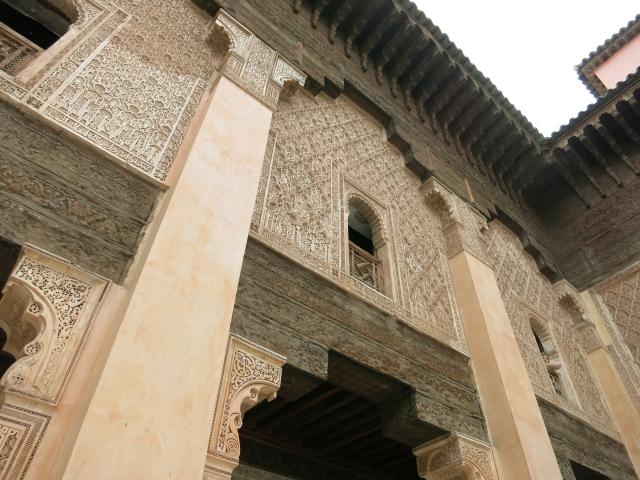Marrakech 4-04