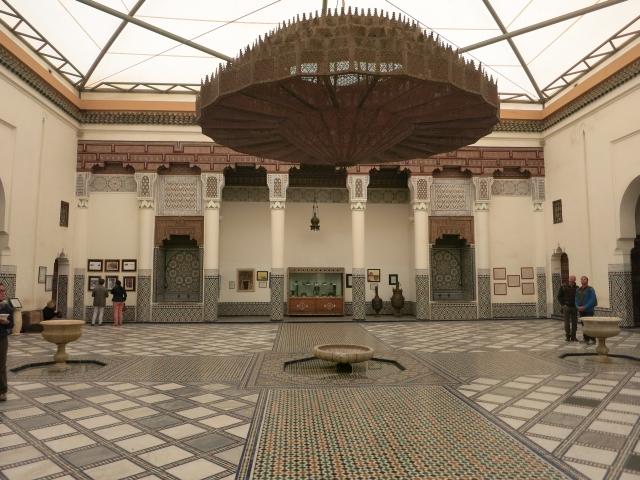 Marrakech 4-06