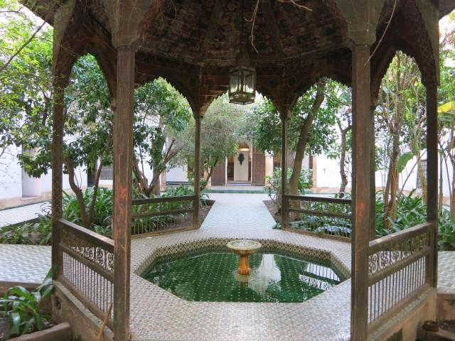 Marrakech 4-07