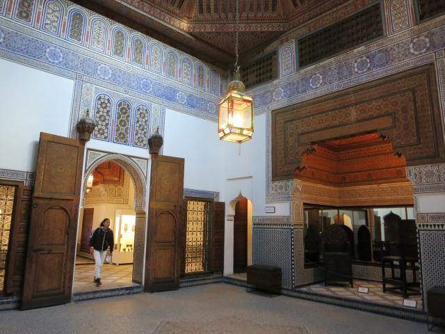Marrakech 4-08