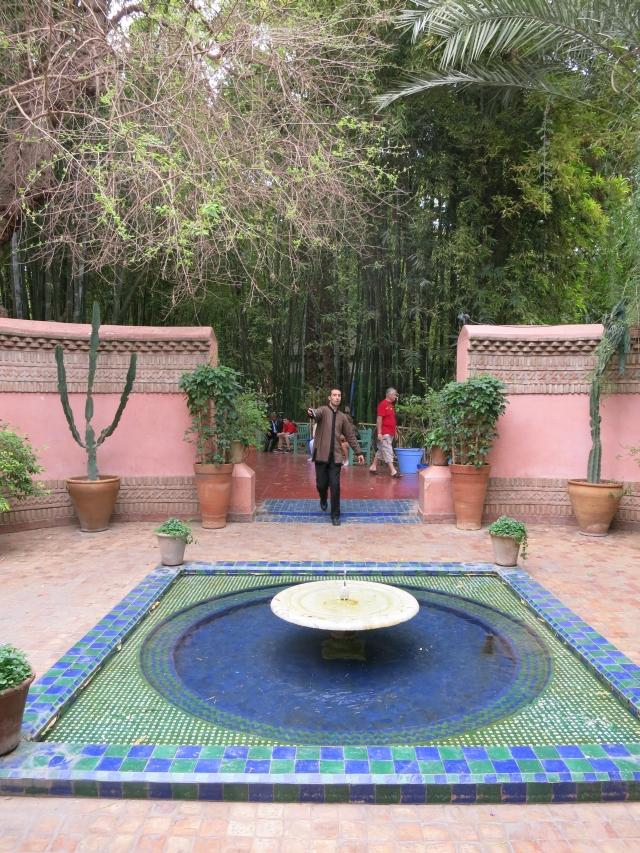 Marrakech 6-02