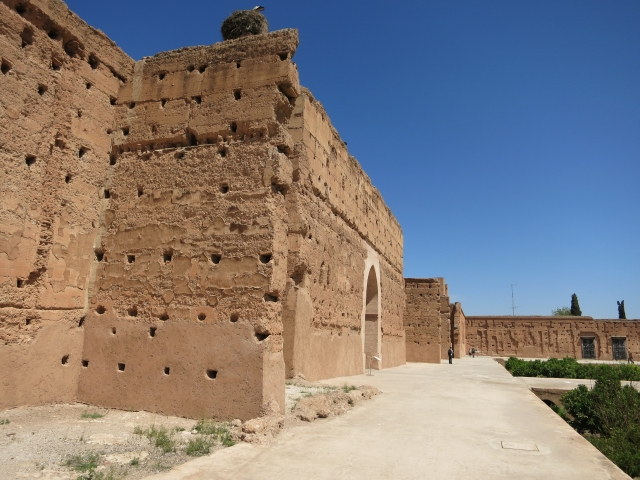 Marrakech 6-06