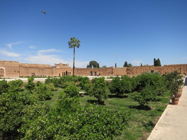 Marrakech 6-08