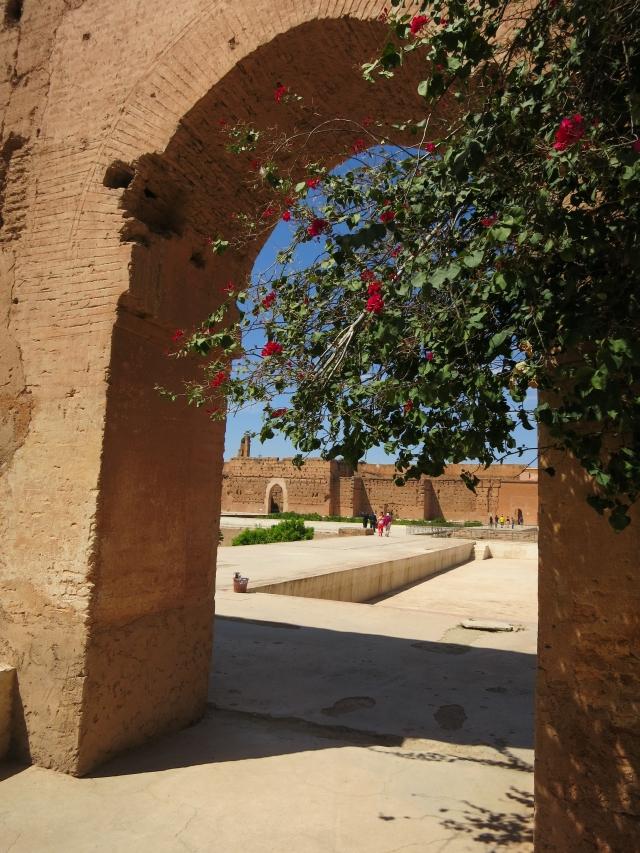 Marrakech 6-10