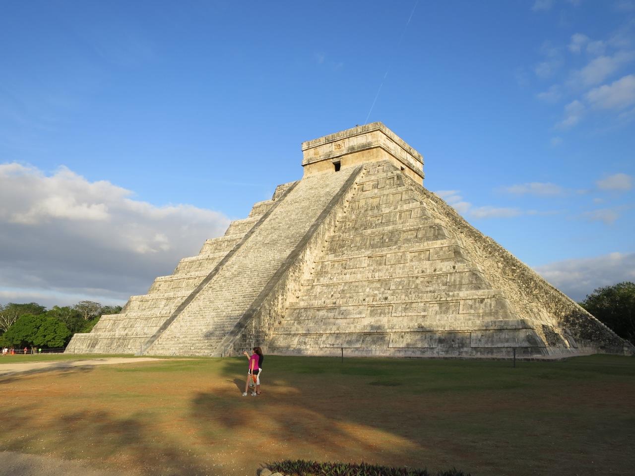 Mayas 1 01