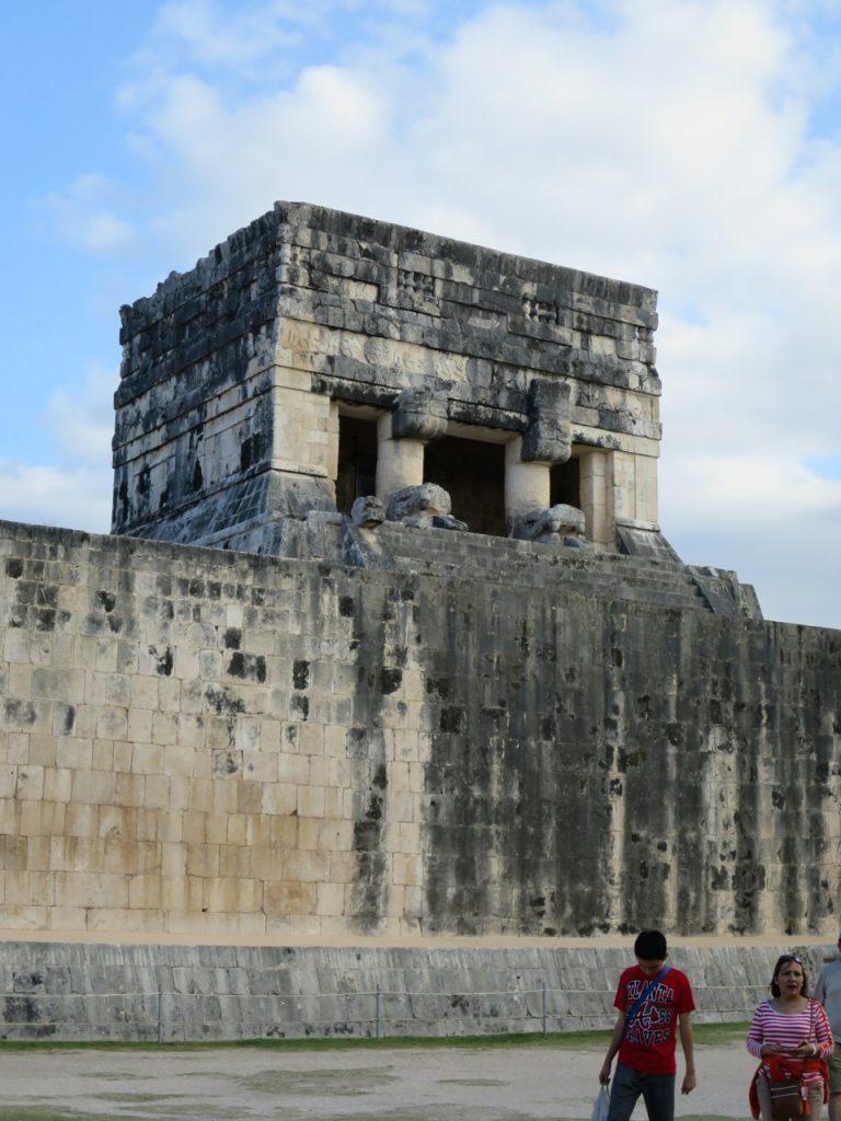 Mayas 1-11b