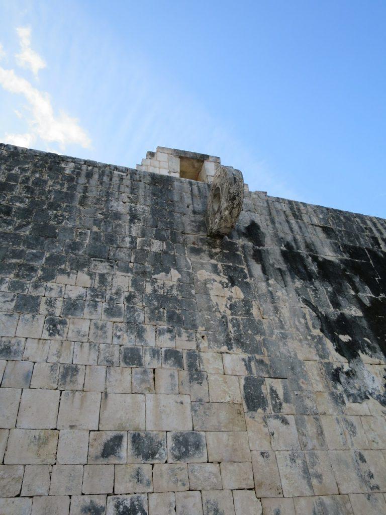 Mayas 1-12