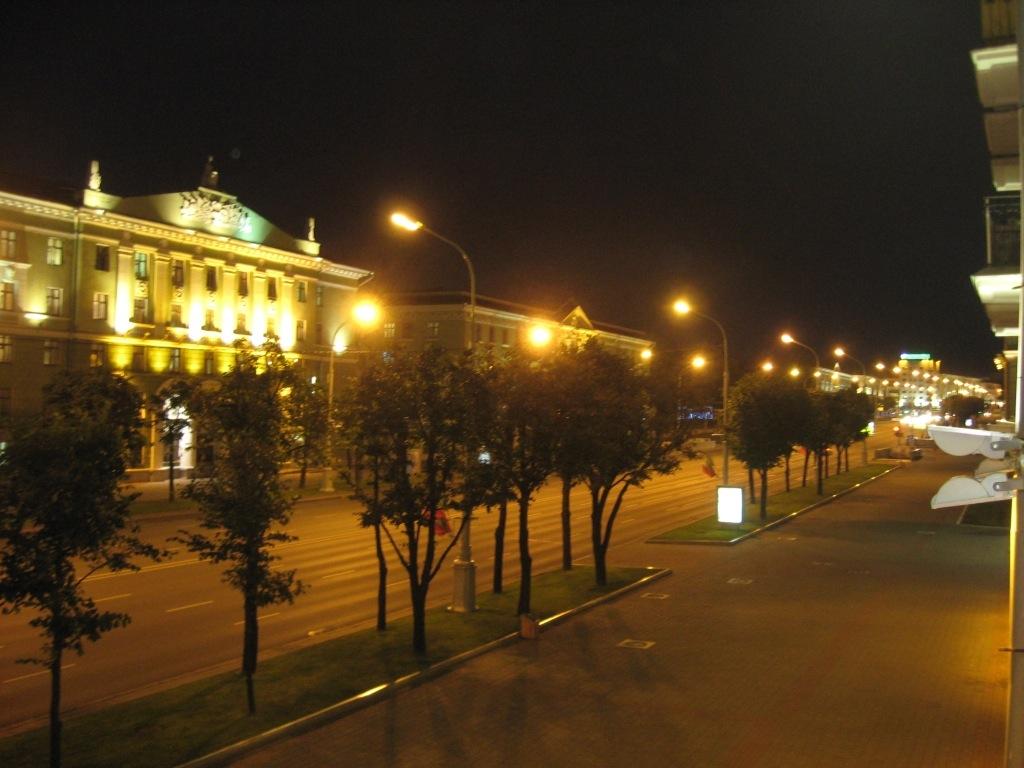 Minsk 1-02