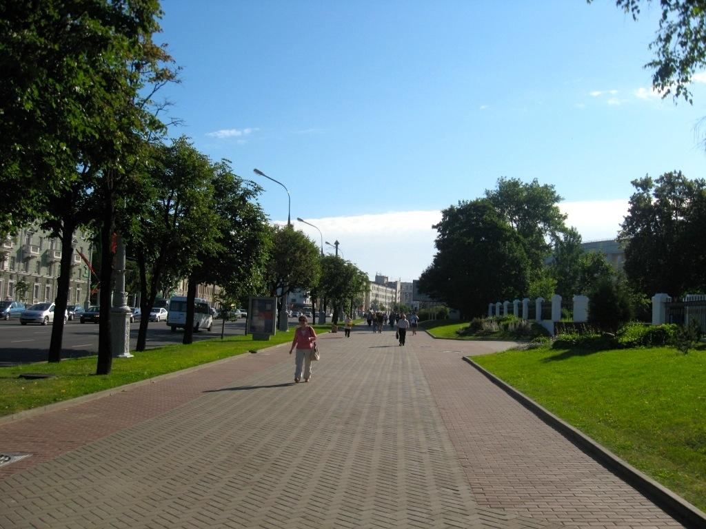 Minsk 1-03