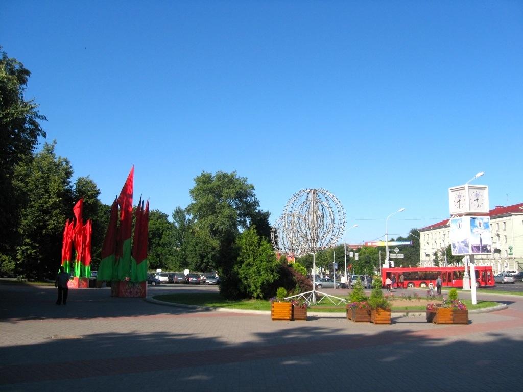 Minsk 1-04