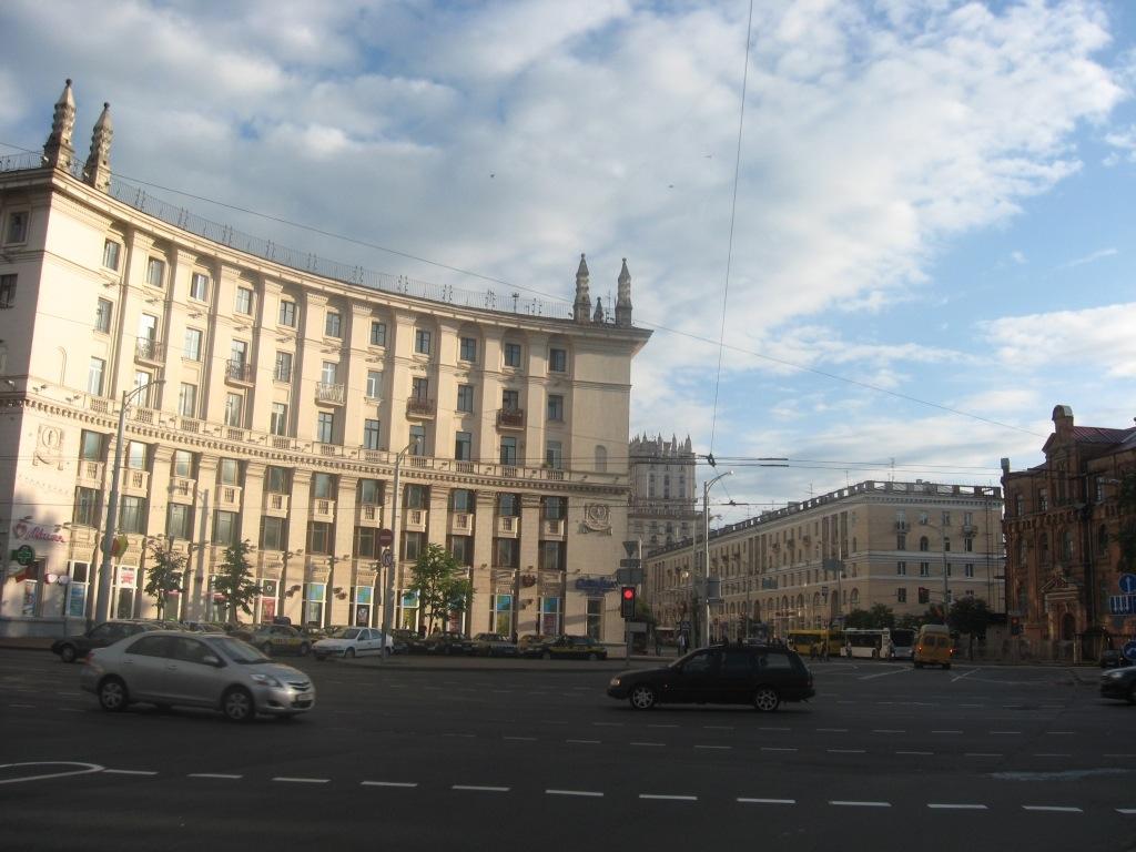 Minsk 1-08